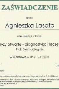 dyplom4